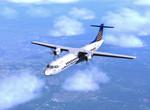 ATR72 LOWI-EDDN