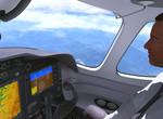 C510_Mustang LSGG-LOWS