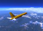 757-RF Washington