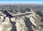 B738F - FL370