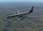 JD A330