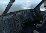 JD A330 copilot Plugin