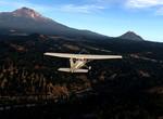 Cessna_172SP TE US NC