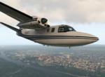 AeroCommander