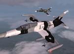 L-159 Draken a ACR