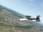 Z526AFS