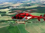 Bell429 - LZIB-LZSL