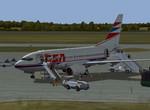 iFly 736 CSA (fikce)