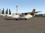 L410 na Šušenskoje