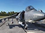 AV-88B