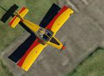 Zlín Z-142 (OK-OPL)