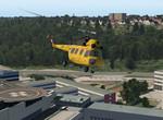 Mil Mi-2 (0717)