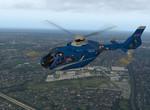 EC 135 OK-BYC