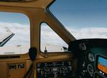 Lehce mrzlo - Airfoillabs 350 z LOWI do LOWS