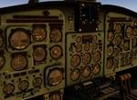 Yak-40 v podvečer