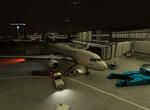 letisko frankfurt