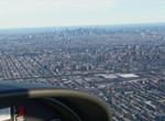 New York po bombardovani :-)