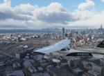 New York - škody napraveny