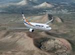 Boeing 737-81M OK-TSS