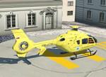 EC-135 (OM-ATW)