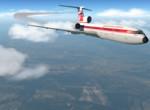 TU-154 nad EDDF