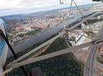 Bratislava na dlani :-)