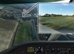 Italská letiště 3 - LITZ
