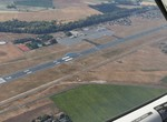Cordoba letiště
