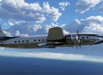 PMDG - Douglas DC – 6