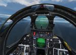 F-14 vs Mig-28