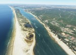 Španělské jižní pobřeží