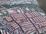 Valladolid_sidliště