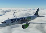 FlyByWire_A320