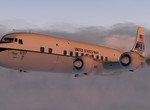 DC-6B PMDY