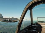 P-47-30