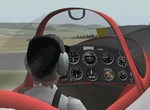 X-Plane Zlin Airshow Remake