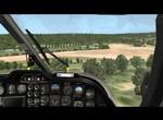 BK-117 / Test XPL videa