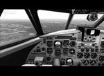 FS9 SD YAK40.wmv