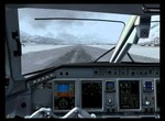 Microsoft Flight Simulator - When it Rains