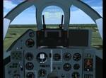 Su-22 EDCD