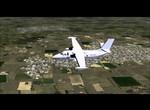 Úvodní video FS2004