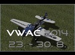 VWAC 2014 Advanced, Sbach 300, X-Plane 10