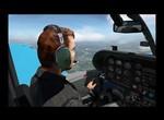 Z242 spin training