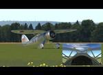 Aero A-102
