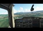 LZBD virtuálne Letisko Bidovce pre FS2020